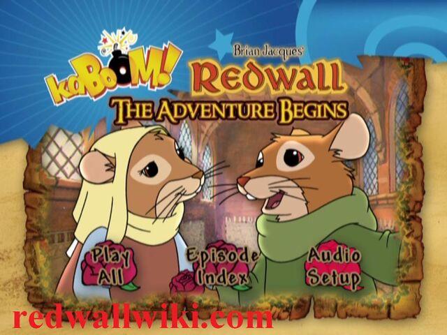 File:Redwalladventurebeginsdvdmenu.jpg