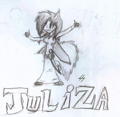 File:Juliza.jpg