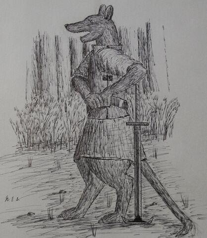File:Danthemanb's character.JPG