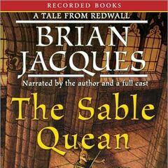 The Sable Quean alternate