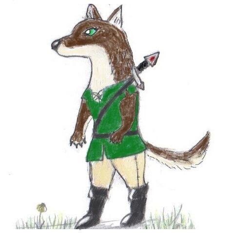 File:Wolf985 by Lilac Stormrudder.jpg