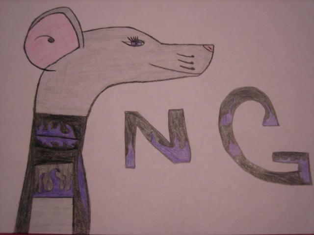 File:Notch Greyfur By Lord Rose Thorn.jpg