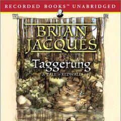 The Taggerung Unabridged Audiobook