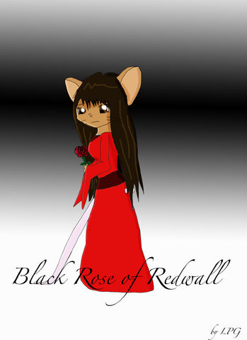 File:Black Rose2 Finished.jpg