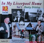 Inmyliverpoolhomefront