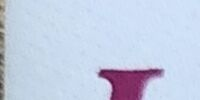In My Liverpool Home - Vol.5 - Dotty Ditties