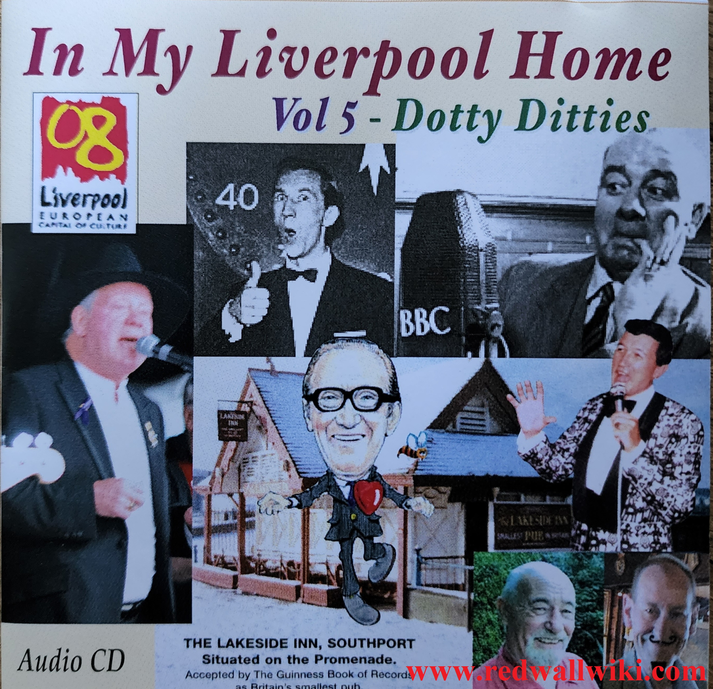 File:Inmyliverpoolhomefront.jpg