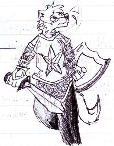 File:Random otter doodle.jpg