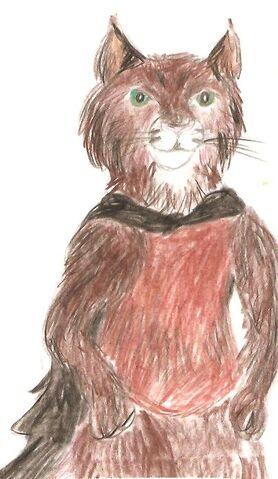 File:Thecapedwildcat.JPG