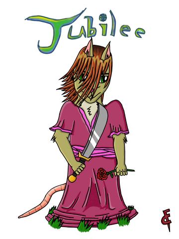 File:Jubilee(Jubee)- by FF.png