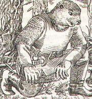 Rangapaw