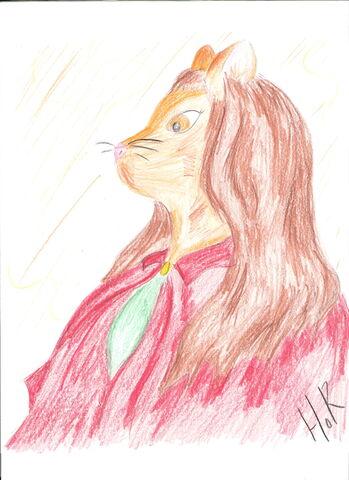 File:Tazmaria Goldeneyes Portrait.jpg