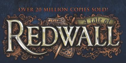 File:Redwall2010brand.jpg