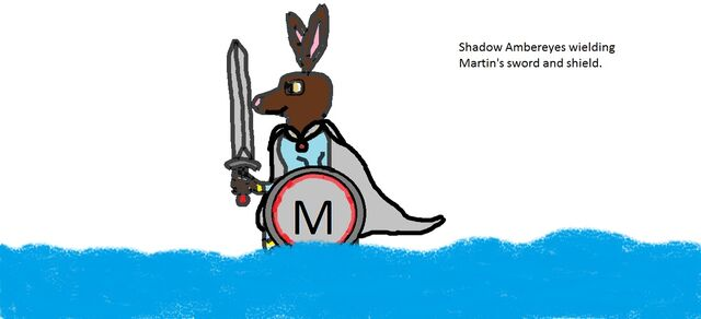 File:Shadow wielding Martin's sword and shield.jpg