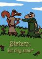 Thumbnail for version as of 00:29, September 12, 2011