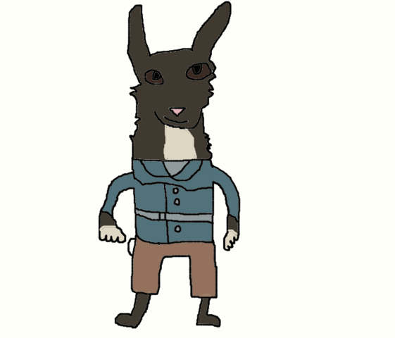 File:Carraig for contest.png
