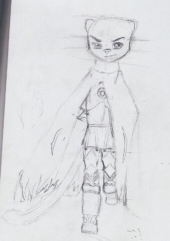 File:Scring Sketch.jpg