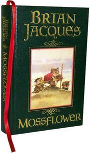 Mossflowercollectors
