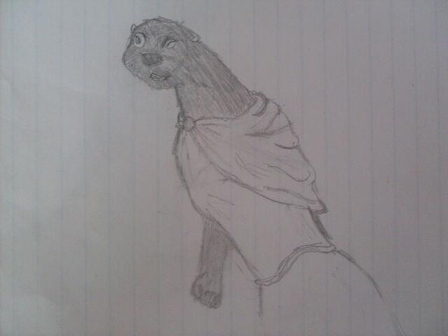 File:Otter Howell's style.JPG