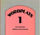 Wordplays 1