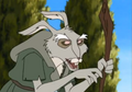 Old rabbit TV Series.png