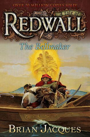 File:Bellmaker10.jpg
