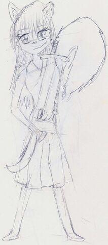 File:Juliza Sketch.jpg