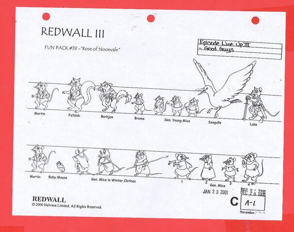 File:RedwallTVStill77.jpg