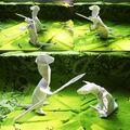 Thumbnail for version as of 17:34, September 20, 2010