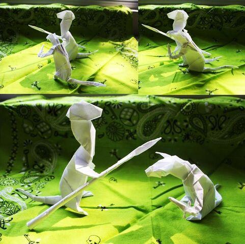 File:Redwall origami.jpg