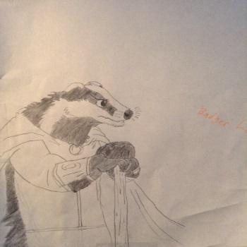 File:BadgerLordDrawingSYS.jpg