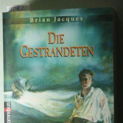 German Castaways of the Flying Dutchman Hardcover Vol. 1
