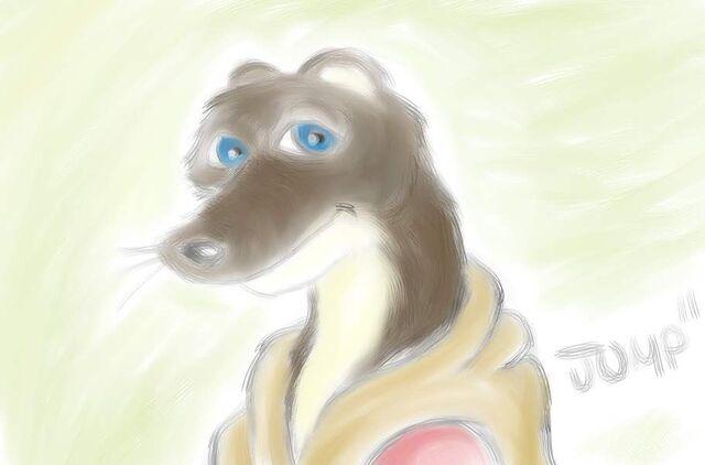 File:A weasel guy by Jump.jpg