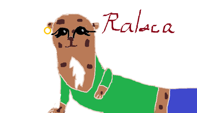 File:Ralsca.png Real2.png