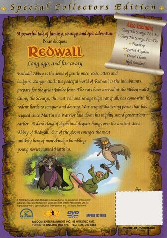 File:Rwdvd1back.jpg