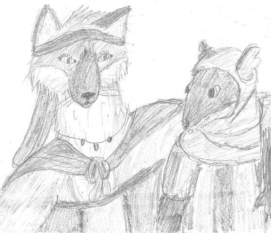 File:Selound and Stonefleck.jpg