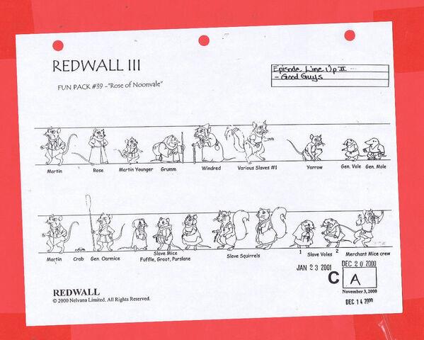 File:RedwallTVStill72.jpg