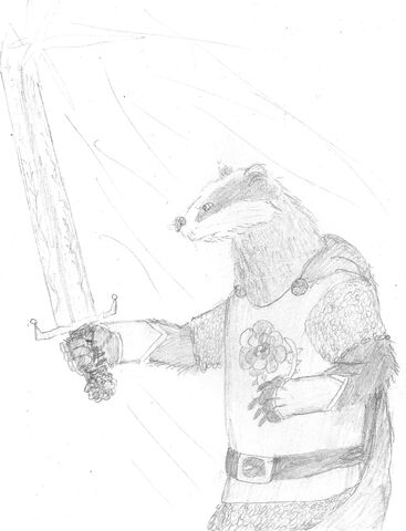 File:Lord Rose Thorn by SB.jpeg