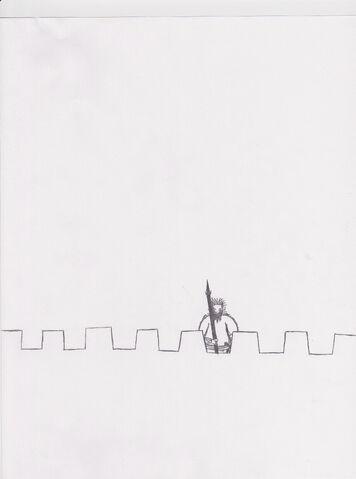 File:Ruddtipp Pinspikes.jpg