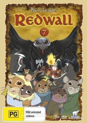 RedwallAusV7