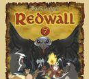 Redwall - Vol. 7