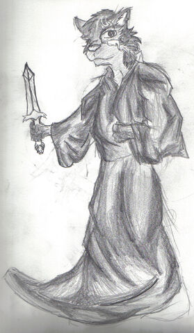 File:Sketch for soren.jpg