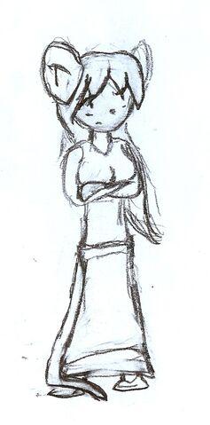 File:Random Mousemaid.jpg