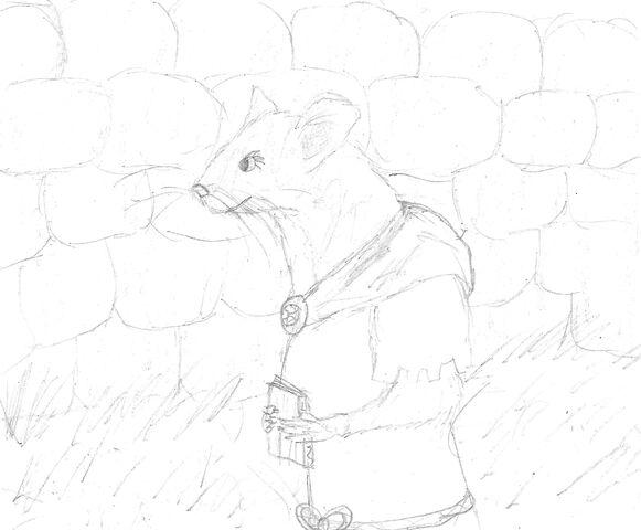 File:Mousemaiden for Jumpovermoon.jpg