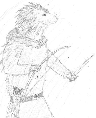 File:Hedgehog for Kalm.jpg
