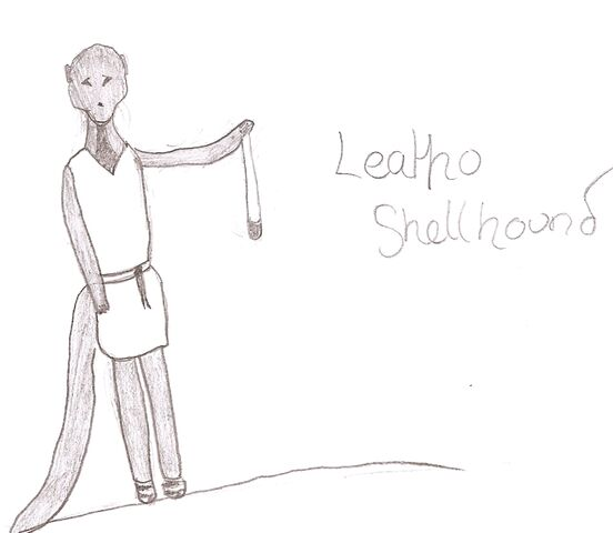 File:Leatho Shellhound.jpg