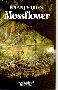 Mossflowerukhc