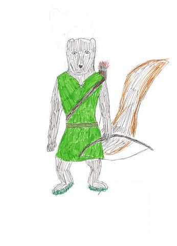 File:Arrowtail miscoloured.jpg