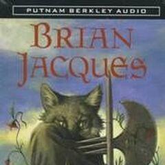 US Marlfox Abridged Audiobook