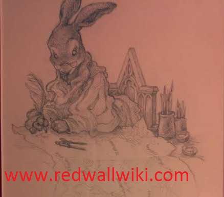 File:ReisaKartwell2.jpg